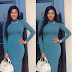 Chika Ike says she has found love again in new interview
