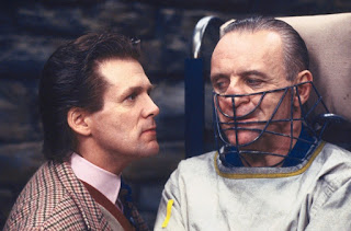the silence of the lambs-anthony heald-anthony hopkins