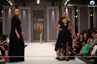 pakistani-designer-mahreen-karim-dresses-collection-fpw-2016-5