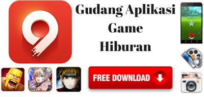 Download Aplikasi Pengganti Play Store Terbaik Untuk HP Android,Free Download Download Aplikasi Pengganti Play Store Terbaik Untuk HP Android