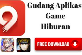 Aplikasi Pengganti Play Store Terbaik Untuk HP Android
