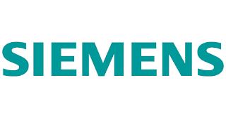 Siemens est à la recherche des Techniciens maintenance
