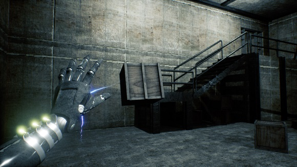 telekinetic-pc-screenshot-www.ovagames.com-3