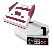 John NES Emulator APK