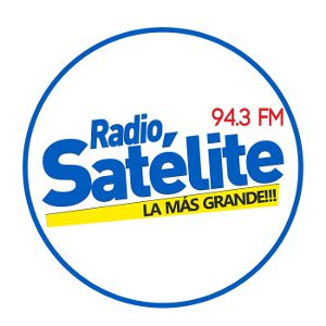 Radio Satelite 94.3 FM Barranca, en vivo