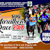 UNIZIK SUG SET TO HOST FIRST MARATHON RACE COMPETITION FOR STUDENTS AND STAFF.