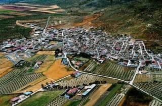 Darro-Guadix-Granada-veraneo-pueblo-infancia