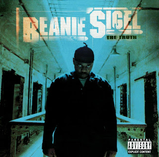 Beanie Sigel - The Truth (2000)