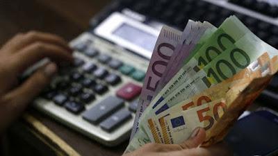 Προς νέα ρύθμιση 120 δόσεων για χρέη στην εφορία