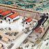 Археолози откриха в Лондон останките от укрепление, издигнато след опустошителното въстание на Боудика
