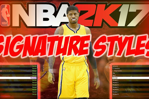 Nba 2k Mods Rosters
