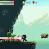 Tải Game Khỉ Con Songoku Đánh Nhau Đối Kháng Cho Điện Thoại