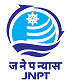 Jawaharlal Nehru Port Trust Recruitment