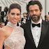 Παντρεύτηκε η Αθηνά Οικονομάκου με τον Φίλιππο Μιχόπουλο στο Γύθειο Λακωνίας!