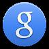 [APP] - Google Now Launcher 1.1.0.1167994