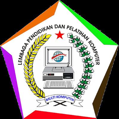 Logo LKP Multi Komputer
