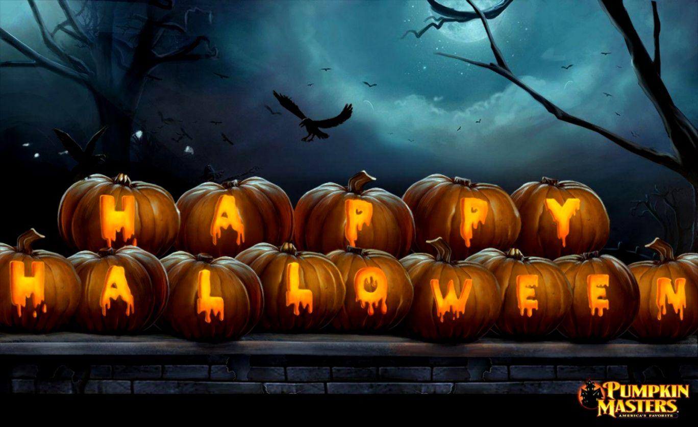 Free Halloween Wallpaper For Desktop Background Wallpapers Minimalist