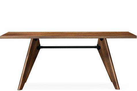 stůl vitra