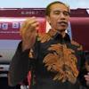 Presiden Jokowi,Mayoritas Penyaluran BBM Satu Harga di Indonesia Timur