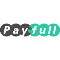 Payfull Ödeme Çözümleri