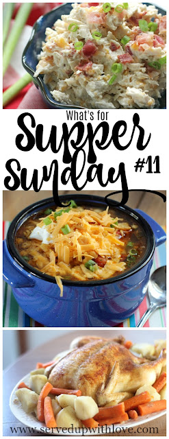 whats-for-supper-sunday-meal-plan