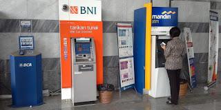 Bayar PLN Online