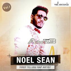 Noel Sean Rap,Noel Sean Rap Songs,Noel Sean Rap mp3,Noel Sean Rap audio songs