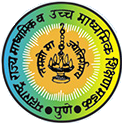 Maha SSC Exam Time Table 2018