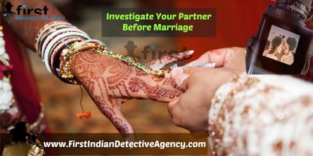 Detective Agency in Delhi, Best Detective Agency in Delhi, Private Detective Agency in Delhi