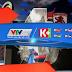 VTVcab giảm giá 60% cho khách hàng mua gói kênh K+