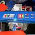 Chỉ 100.000 đồng trọn gói dịch vụ HD của VTVCab và K+