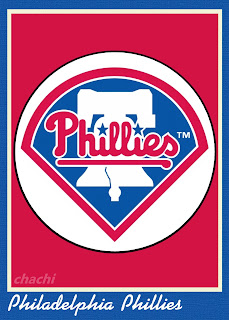 Series Preview – Phillies at Braves: September 27th to September 29th