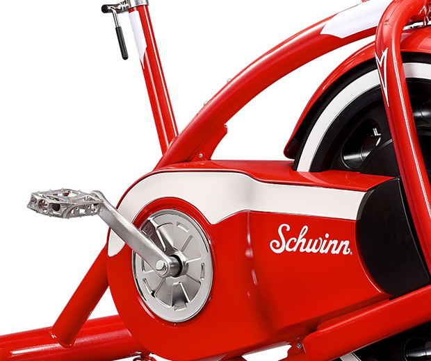 Schwinn Retro Indoor Bicycle