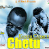 "Download New Audio : G4d Da Volley - Chetu ""Kwetu Remix"" ( Raymond Cover ) { Official Audio }"