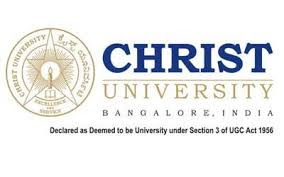 BSC Psychology Christ University Entrance Test Syllabus
