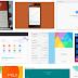 CaraMudah Update XiaomiRedmi via OTA work100%
