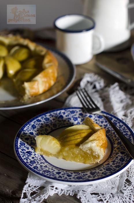 tarta-francesa-manzana-sencilla4