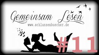 http://unendlichegeschichte2017.blogspot.de/2017/05/gemeinsam-lesen-11.html
