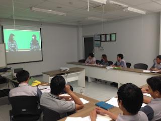 เรียนภาษาญี่ปุ่นที่บ้าน กรุงเทพฯ ชลบุรี สมุทรปราการ สมุทรสาคร ระยอง ปทุมธานี นนทบุรี รังสิต