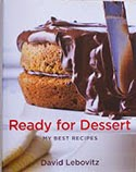 http://www.wook.pt/ficha/ready-for-dessert/a/id/11514511?a_aid=523314627ea40