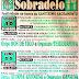FIESTAS SOBRADELO 10-11ago'16