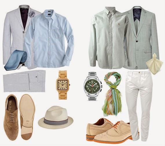 Dicas de como se vestir pra ir a um casamento em,Hotel Fazenda