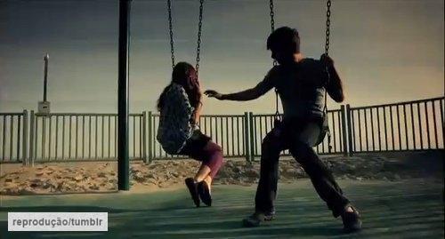 quase perfeito, menino e menina, casal romântico tumblr