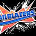 Trailblazers - Bientôt sur PS4 et Nintendo Switch !