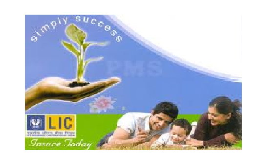 Life Insurance Corporation (LIC) customer care number is ...