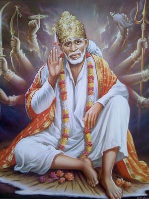 Nine Gems Of Devotion To Sai (Sai Bhakti)
