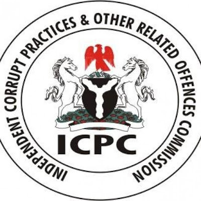ICPC Recruitment 2018/2019 - Application Guidelines