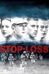 Watch Stop-Loss Online Free in HD