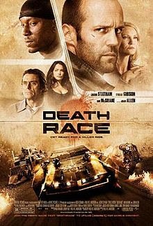 Download Film Death Race 2050 (2017) Subtitle Indonesia