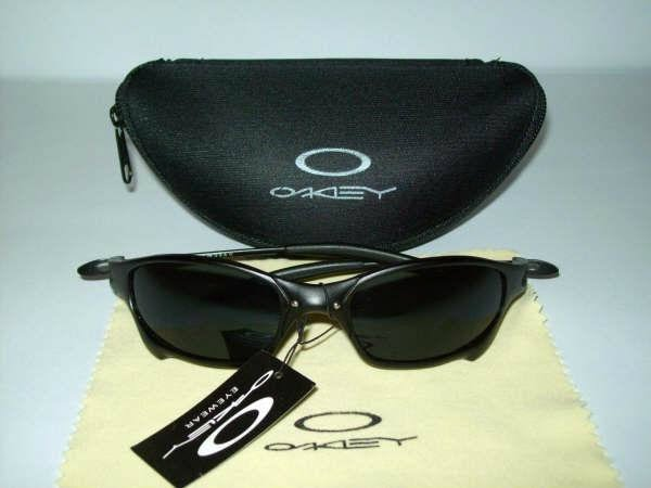 1733844c41 Lentes Oakley Modelo Juliet | United Nations System Chief Executives ...